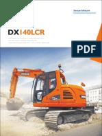 DX140LCR_xduYsMok.pdf