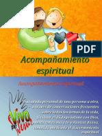 2.-ACOMPAÑAMIENTO Y SUS ÁREAS