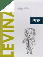 Joan, Solé - Lévinas.pdf