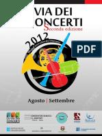 programma-2012