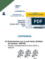 Clase No. 9 - U2 DBC - ANOVA - DE - 5AQ_O17-M18 (20).pdf