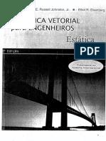 347992043-Mecanica-Vetorial-para-Engenheiros-Estatica-7ª-Edicao-Beer-Johnston-Eisenberg-pdf.pdf