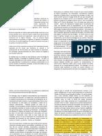 Enfoque sistemas (1)