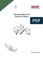 TABASCO mineria.pdf