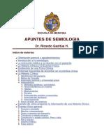 Apuntes_de_Semiología[1]