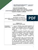 NF_HG_725-2015.doc
