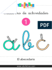 abecedario-cuadernillo-infantil.pdf