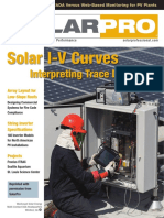 SolarPro I-V Feature Article, Hernday