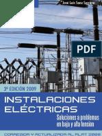 262915958-INSTALACIONES-ELECTRICAS-SOLUCIONES-A-PROBLEMAS-EN-BAJA-Y-ALTA-TENSION-pdf.pdf
