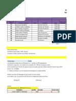 02. Rosa Aguilar Silva_Planilla remuneraciones caso 11_Grupo 10.xlsx