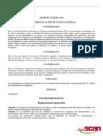 ley inquilinato.pdf
