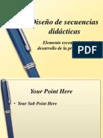 Diseño de secuencias didácticas.pptx