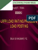 LRFD3
