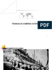 INCOTERMS-2