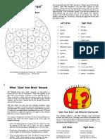 ColorYourBrainTFC.pdf