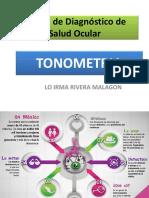 tonometria-irma1