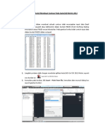 Tutorial Membuat Contour Pada AutoCAD Metric 2012.pdf