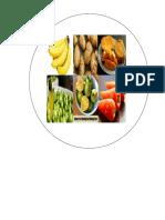 Glow Foods Plate2