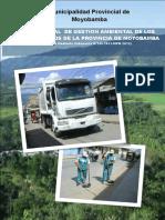 actualizacion del pigars  de la Provincia  M-2012 final.doc