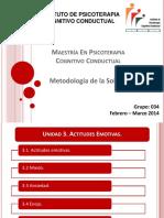 METODOLOGIA DE LA SOLUCION- DEPRESION.pptx