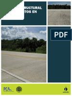Diseño estructural de pavimentos en concreto.pdf