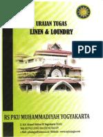 Uraian Tugas Linen Laundry.pdf