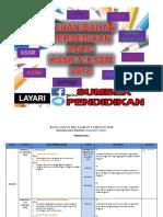 RPT KH  KTT3 2018 (1)