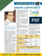 GN Guideline 45.pdf