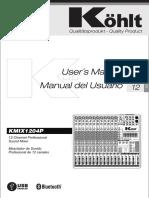 PySimpleGUI | Menu (Computing) | Areas Of Computer Science
