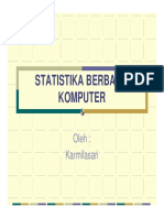 Stat Komp.pdf