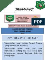 Referat Traumatologi.ppt