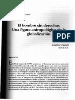 Didier Fassin -El HombrevSinDerechos-.pdf
