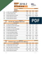 180126_20182_OBLIGATORIAS.pdf