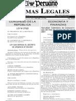 Nl 20010930