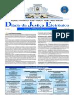 diario_06-09-2017