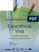 Livro_ExperienciaViva.pdf