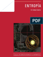 Entropía - Esteban Calzetta.pdf