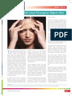 21_208Berita terkini-Ketorolac Efektif untuk Penanganan Migren Akut.pdf