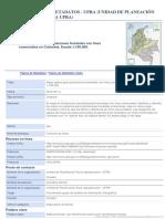 Metadato_mapaZonificacionForestal