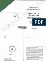 Manual-de-Derecho-Aeronautico.-Videla-Escalada..pdf
