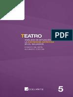 Teatro-Análisis-de-Situación-de-la-expresión-artística-en-El-Salvador (1).pdf