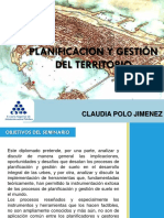 PRESENTACION 1 INTRODUCCION DE PLANIFICACION ESAP.ppt