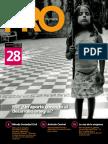 Nº 28 Revista PROhumana