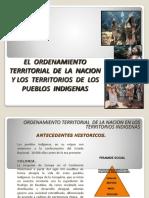 PRESENTACION 6 OT EN TERRITORIO INDIGENA - ESAP.ppt