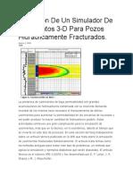 Aplicación De Un Simulador De Yacimientos 3.docx