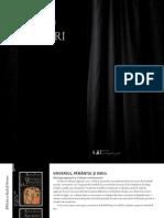 Catalog Rudolf Steiner