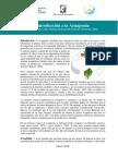 130423_Introducción a la ACUAPONIA.pdf