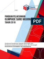 Pedoman Osn 2018 Final