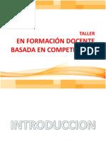 taller_competencias_ITTII.pdf