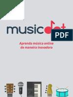 1513275911ebook-musicdot-teclado